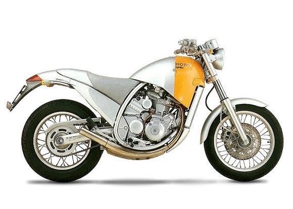 aprilia-moto-65jpg.jpg