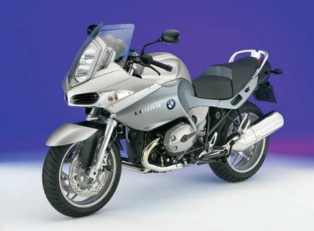BMW S1200ST.jpg